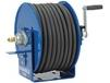 COMPACT WELDING CABLE REELS