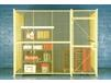 WIRE MESH ENCLOSURES