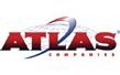 Atlas Lift Truck